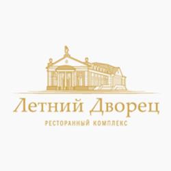 clients-logo-08.481dd78b