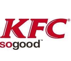 KFC_logo_edited