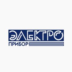 clients-logo-25.6ea2b0a0