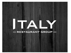 Italy_Group