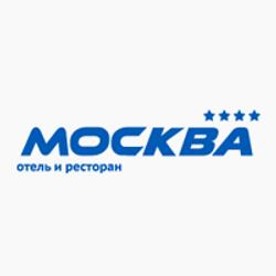 clients-logo-09.cc451c41