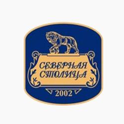 clients-logo-11.9cbc355e