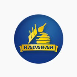clients-logo-23.47d5ecdc