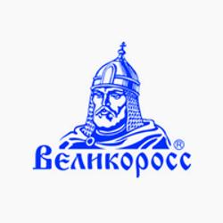 clients-logo-02.fb9d01c4