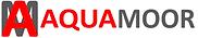 aquamoor_logo_400x87.png