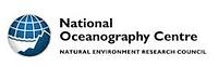 NOC-logo.png