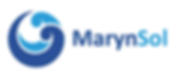 MarynSol Marine Data Analytics