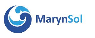MarynSol Marine Data Analytics