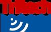 tritech-logo.png