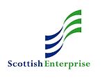 ScottishEnterprise.png