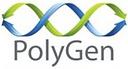 PolyGen.png