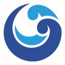 MarynSol Data Analytics for Marine Data