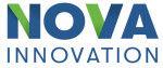NovaInnovation-new.jpg