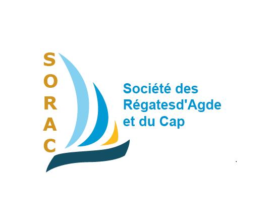 Copie de Logo SORAC 2.png
