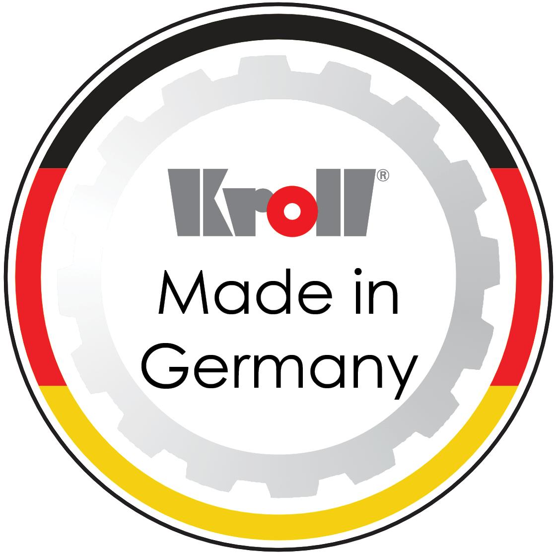 Kroll- Starke Marke bei IMA.jpg