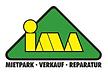 Logo-Ima Industriemaschinen und Geräte GmbH