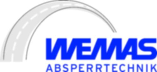 Wemas -Starke Marken bei IMA