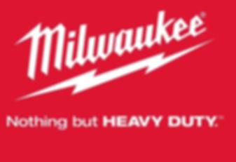 Milwaukee -Starke Marken bei IMA