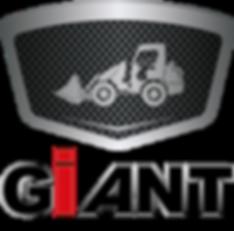 Giant -Starke Marken bei IMA