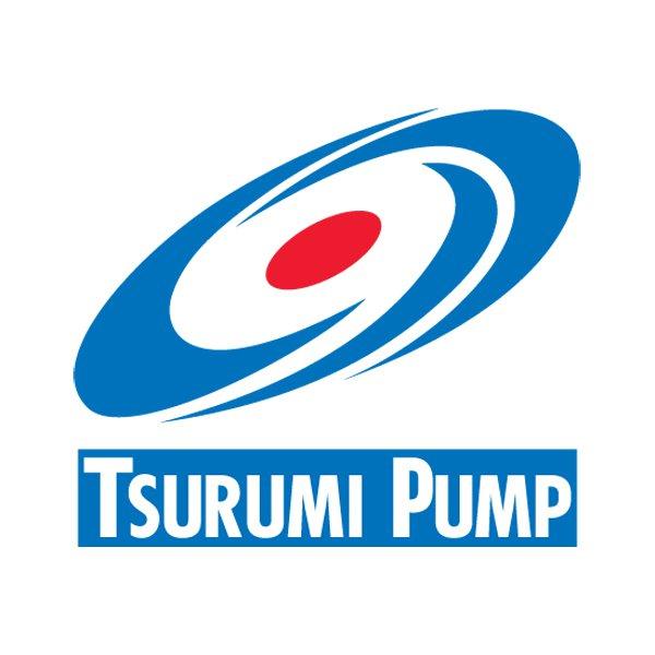 Tsurumi- Starke Marke bei IMA.jpg