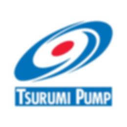 Tsurumi -Starke Marken bei IMA