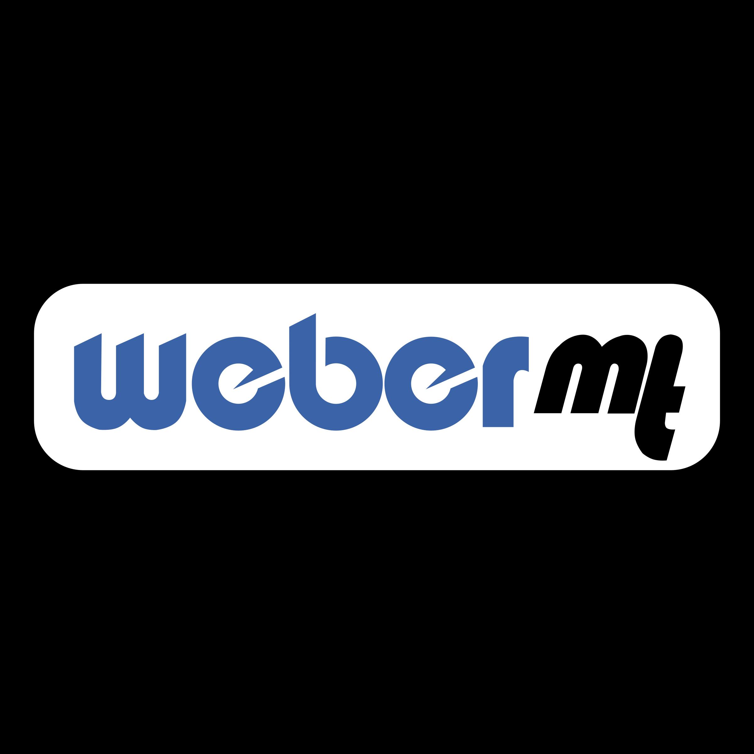 Weber- Starke Marke bei IMA.png