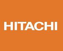 Hitachi-Starke_Marke_für_IMA.jpg