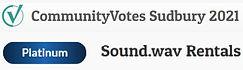community votes logo.jpg