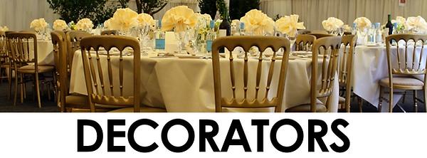 decorators.png