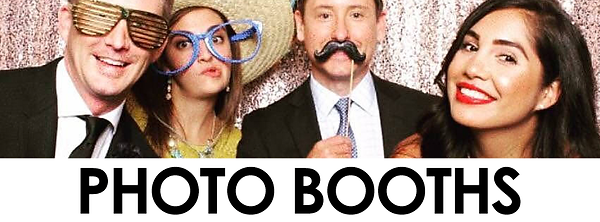 photo booths.png