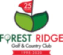 Forest-Ridge-25-Logo-01-CMYK new.jpg