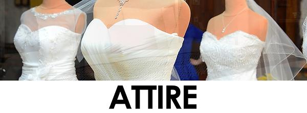 attire.png