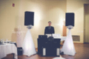 Picture of Platinum Package for Weddings