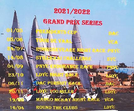 Grand-Priix-2021-a-.png