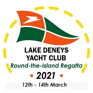 RTIR 2021 March.png