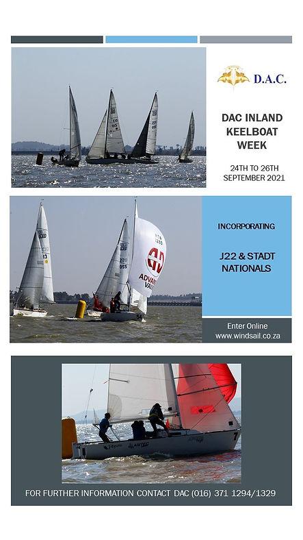 Keelboat week.jpg