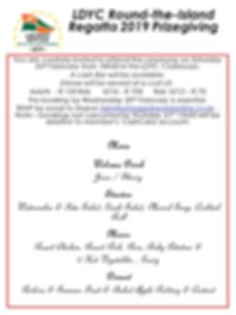 2019 Prizegiving invitation  .jpg