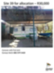 Sites for Sale  - all -page-002 (Small).