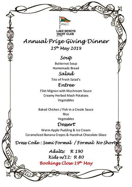 AGM 2019 Dinner.jpg