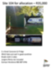 Sites for Sale  - all -page-012 (Small).