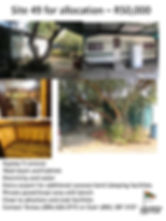 Sites for Sale  - all -page-003 (Small).
