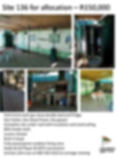Sites for Sale  - all -page-015 (Small).