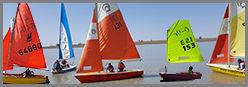 junior sailing final .jpg