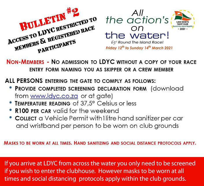 RTIR Bulletin2b.jpg