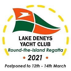 RTIR 2021 postponed March.png