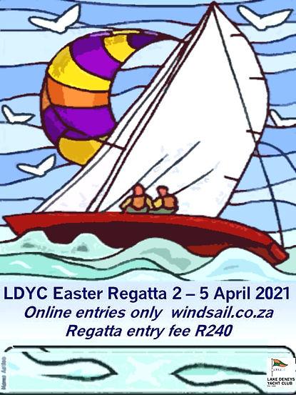 Easter regatta.jpg