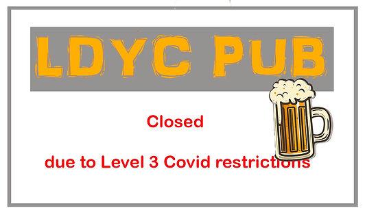 Pub closed.jpg