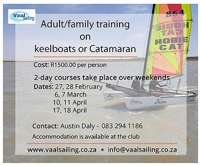 Vaal-sailing-course.jpg