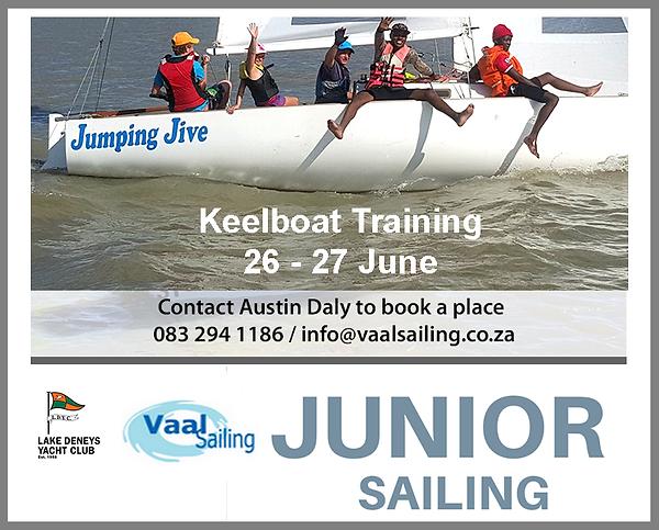 Junior sailing1.png
