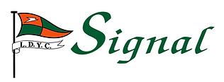 Signal logo copy.png